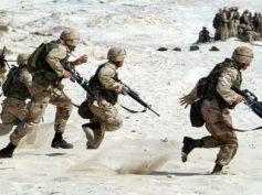 War Makes Us Smarter