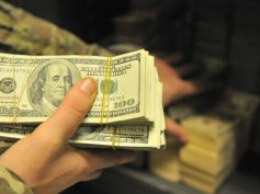New App Allows Mobile Deposit of Cash