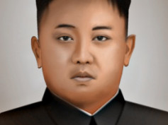 New Intel on Kim Jung Un Reveals a Problem with Self-Indulgence