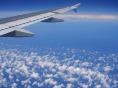 $5 Airfares, Increased Worldwide Flights, and Unlimited Baggage; Where Will You Travel?