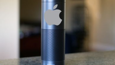 Apple Invents Amazon Echo, Will Cost Twice as Much
