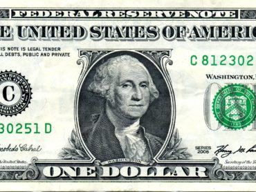 Slave Owners On US Currency Will be Replaced